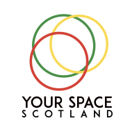 Your Space Scotland